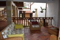 Casa Hotel En Venta Barichara Santander-392m2- Código (172)