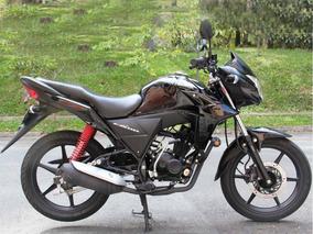 Honda Cb 110 Dlx