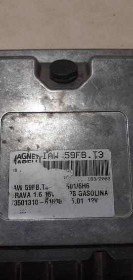Fiat Iaw59 Fbt3 Brava 1.6/2002