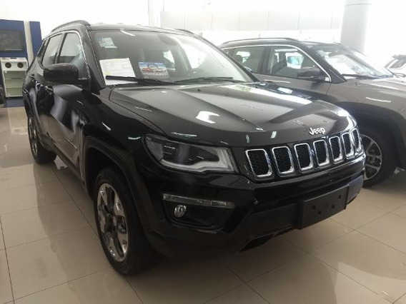Jeep Compass Sport 2.0 0km M12 Motors
