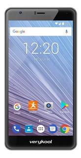 Celular Verykool S6005x Nuevo Dual Sim Smartphone C