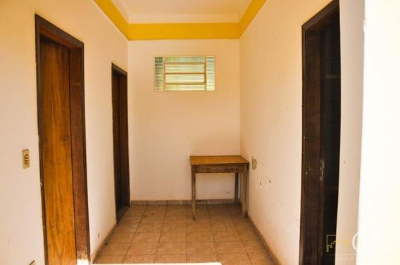 Chácara Para Venda Em Presidente Prudente, Bairro União, 4 Dormitórios, 1 Suíte, 4 Banheiros, 5 Vagas - 959185