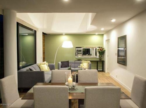 Casa En Venta Lomas Verdes Naucalpan 8410000