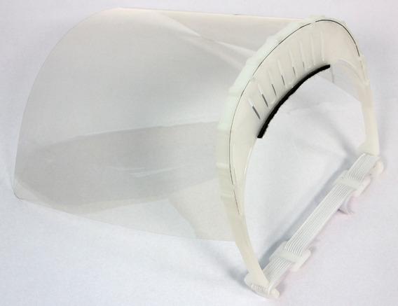 Mascara Protector Facial Colven