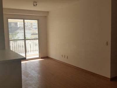 Apartamento Com 3 Dormitórios À Venda, 85 M² Por R$ 560.000 - Bosque - Campinas/sp - Ap13515