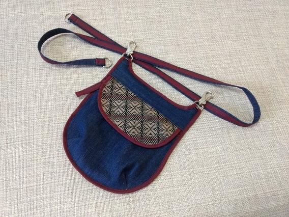 Bolsa Belt Bag + Brinde