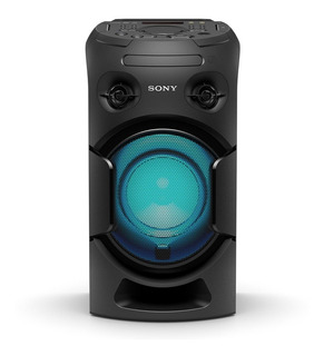 Minicomponente Sony Mhc-v21 Bluetooth 9147