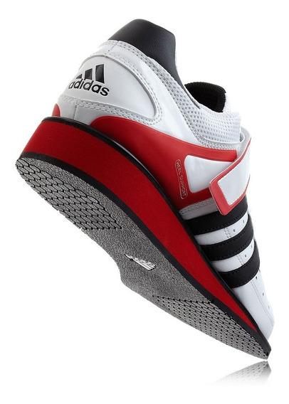 Comprar Zapatillas Adidas Power Perfect 2 Weightlifting
