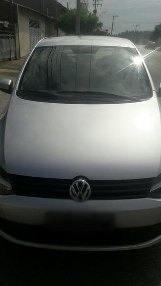 Volkswagen 2010/2011 Gii