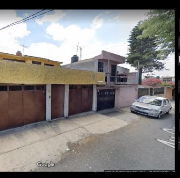 Casa 3 Recamaras Fracc. Las Jacarandas Remate Bancario