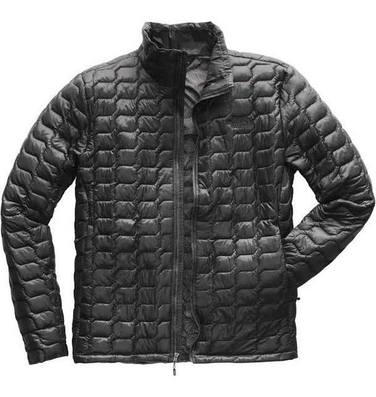 Jaqueta The North Face Thermoball Ii Masculina