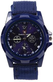 Reloj Gemius Army