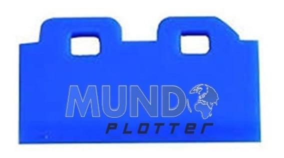 Wiper Mimaki Dx5-jv33/jv5 Mutoh Valuejet 1204/1604/2606