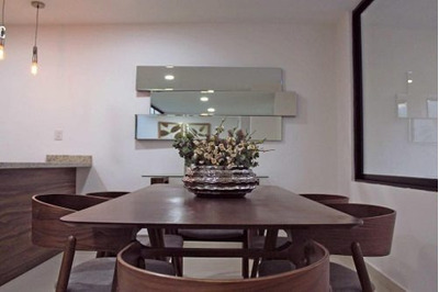 Hermosa Casa Residencial A 8min De Juarez,zavaleta,la Paz