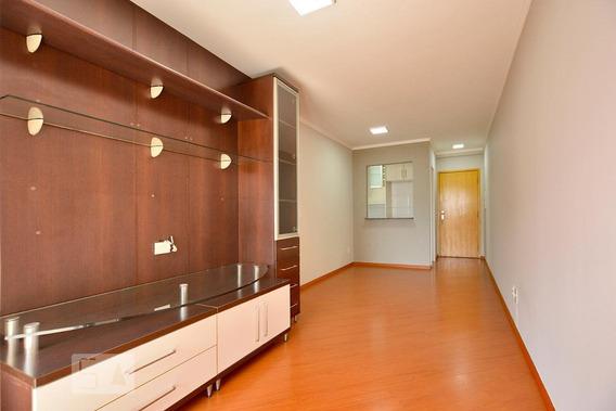 Apartamento Para Aluguel - Vila Pompéia, 2 Quartos, 64 - 893051029