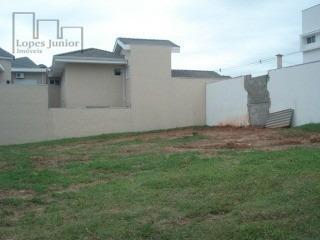 Terreno Residencial À Venda, Brigadeiro Tobias, Sorocaba - Te0683. - Te0683