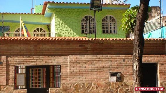 Ad Casas En Venta Ap Mr Mls #18-3086 -- 0414-2354081