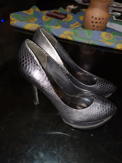 Zapatos Guess By Marciano