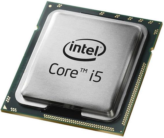 Processador Intel ® Core I5-3450 6m Cache, 3.50 Ghz