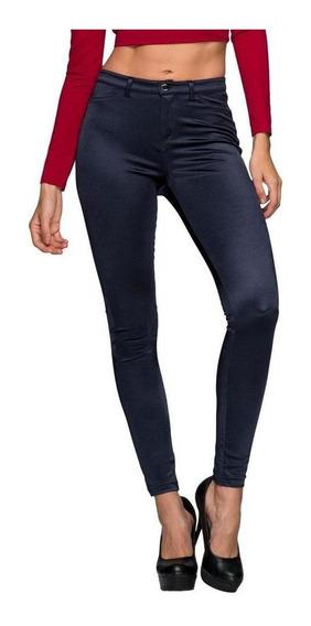 Leggings Casual Paris Hilton P078 168153