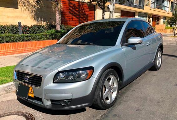 Volvo C30 - 1.8 F.e.