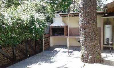 Alquilo Casa En Villa Gesell Alquiler Todo El Año