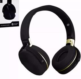 Fone De Ouvido Jbl Everest Jb950 Headset Bluetooth Micro Sd