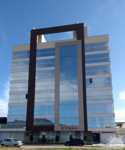 Apartamento Mobiliado | 03 Dormitórios  - Imb18 - Imb18