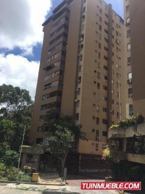 Apartamentos En Venta 19-5292 A G Rent A House La Boyera