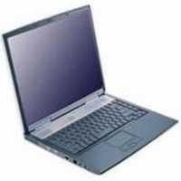 Diversas Peças Do Notebook Ecs/pcchips A532 Gigapro 2.0 Ghz