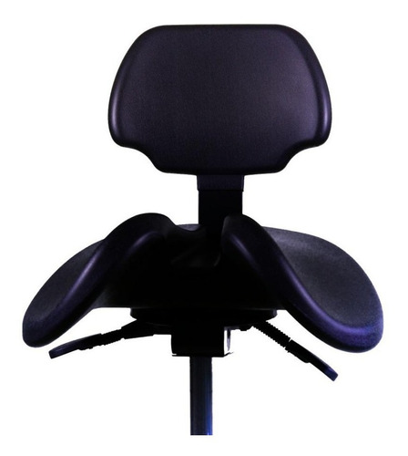 Mocho  Sela Saddle Chair Modelo  Supporto