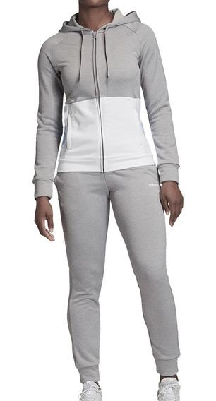 precio baratas retro ropa deportiva de alto rendimiento Conjunto Jogging Mujer Talle L - Conjuntos Deportivos L Gris ...