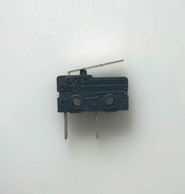 Microchave 5a - Pratic Blender Bld600 Cadence