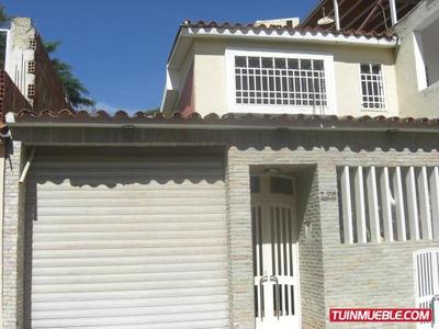 18-15540 Gina B. Vende Casa En Country Club Buena Ventura