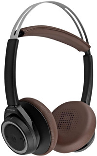 Auriculares Plantronics Backbeat Sense Bluetooth Sun Hard