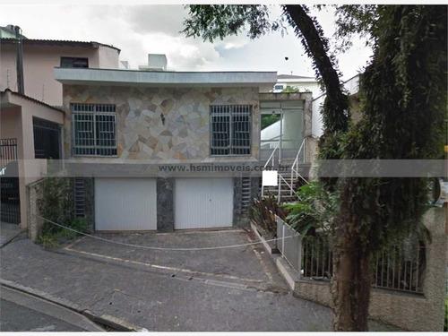 Terreno - Centro - Sao Bernardo Do Campo - Sao Paulo    Ref.:  - 12680