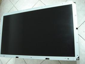 Display Lcd Sony Klv-32m400a T315xw02 Vp Seminovo!