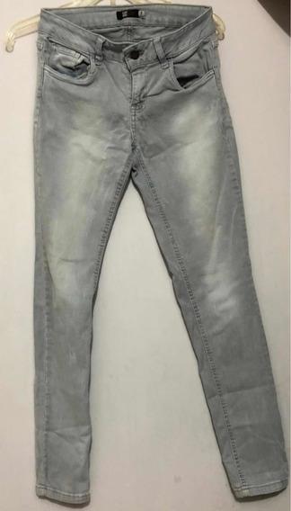 Ropa Bazar Pantalón Para Dama