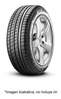 Llanta 225/45r17 Pirelli P7