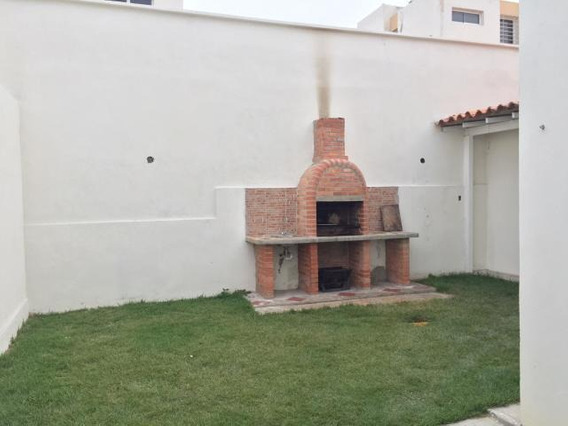 Casa Venta Cabudare 20-18910 Yb