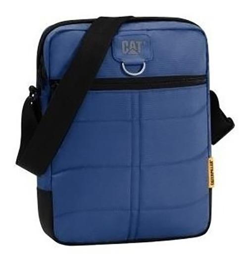 Morral Porta Tablet Caterpillar Cat - Ryan Tablet Bag