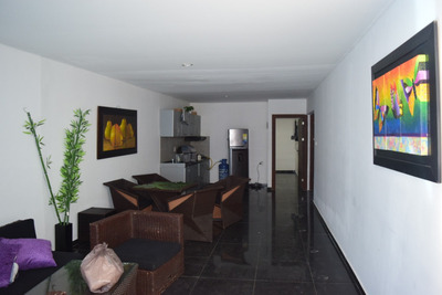 Venta Cabaña Con Piscina Coveñas-conjunto Cerrado