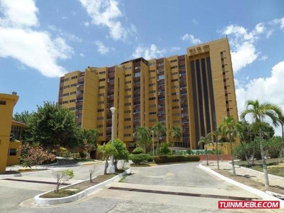 Apartamento En Venta Rio Chico C21 Inverpropiedad Sc