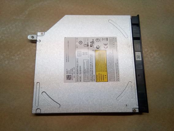 Drive De Cd/dvd - Notebook Dell Inspiron 3437