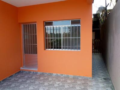 Casa - Jardim Pinheirinho - Ref: 3977 - L-3977