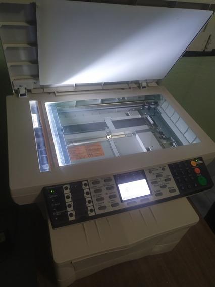 Impressora Kyocera 1820la