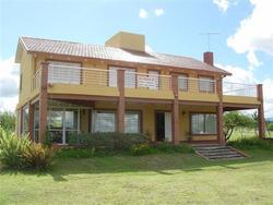 Casa Lago Los Molinos