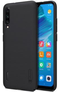 Capa Case Anti Impacto Nillkin Xiaomi Mi A3 / Mi Cc9e
