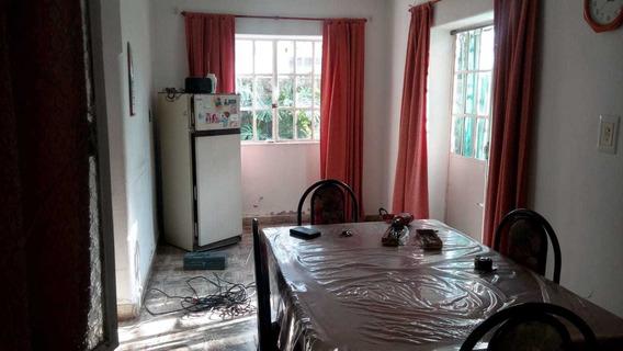 Oportunidad Vendo Casa Excelente Ubicación. Dueño Directo