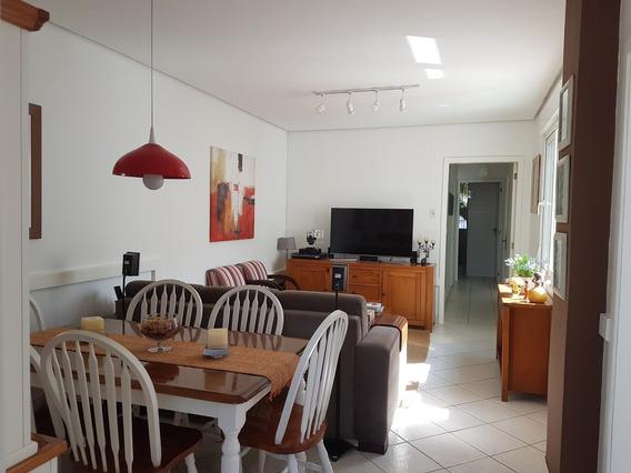 Apartamento - Azenha - Ref: 406861 - V-pj4357